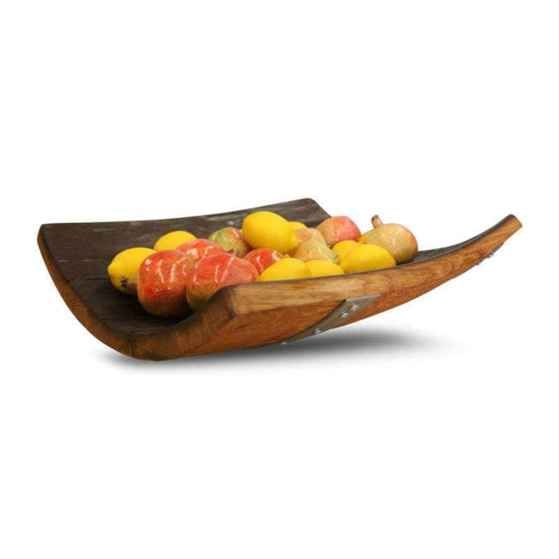 Fireside Concepts Serving Bowl Medium